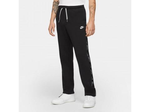 Nike Sportswear Pantalone Uomo CZ9940-010