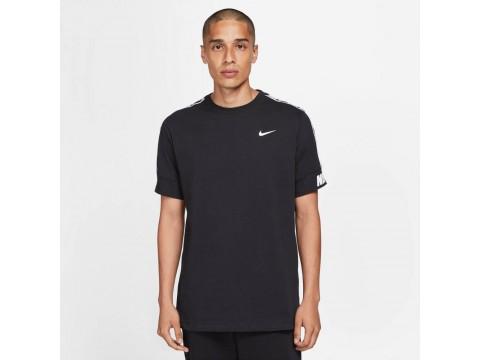 Nike Sportswear Repeat T-shirt Man CZ7829-013