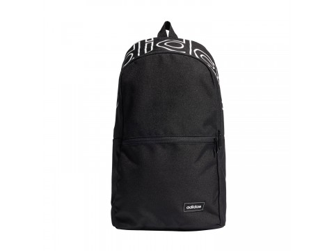 adidas Performance Daily BagPack GN2067 Unisex