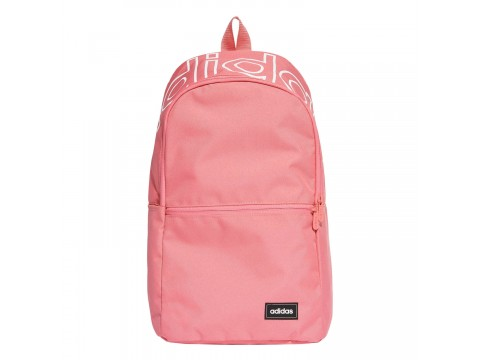 adidas Performance Bagpack Daily GN2069 Unisex