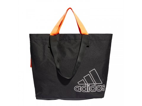 adidas Performance Gym Bag GM4551 Woman