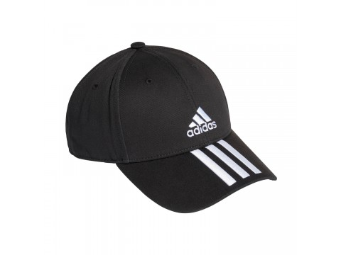 adidas Performance Cap 3 Stripes FK0894 Unisex