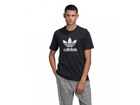 T-Shirt adidas Originals Trefoil T-Shirt Uomo GN3462