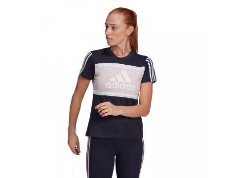 T-Shirt adidas Performance Woman GU0405