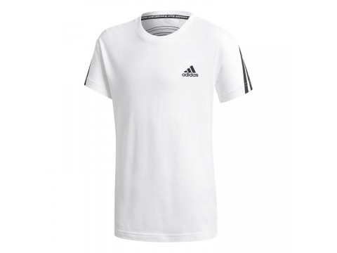 T-Shirt adidas Performance Boy GE0658