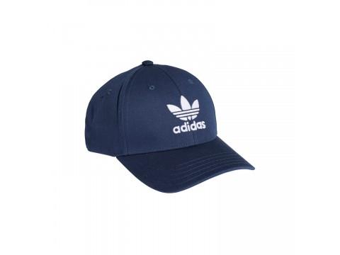Cappello adidas Originals Based Trefoil GN4888 Unisex