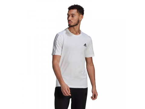 T-Shirt adidas Performance Uomo GK9431