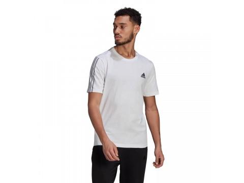 T-Shirt adidas Performance Uomo GK9431