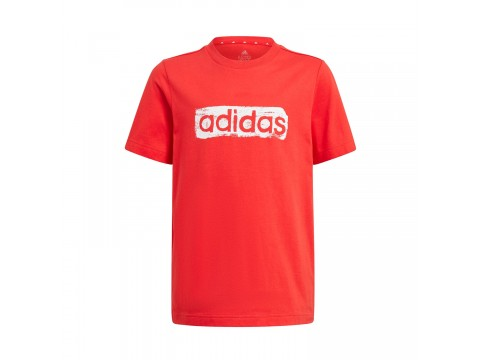 T-Shirt  adidas PerformanceBoy GN1471