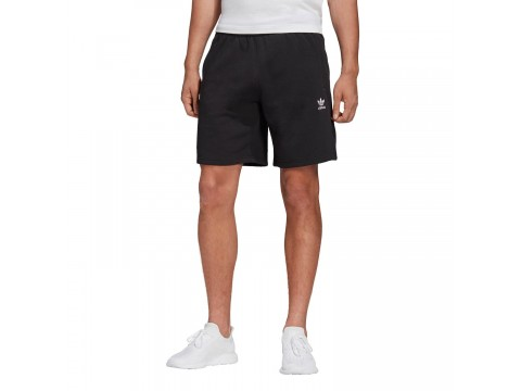 Shorts adidas Originals Essential Uomo FR7977