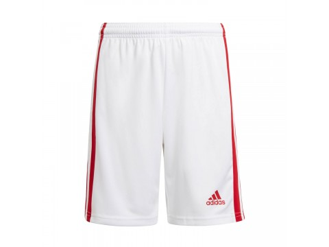 Shorts adidas Performance Squad 21 kids GN5763