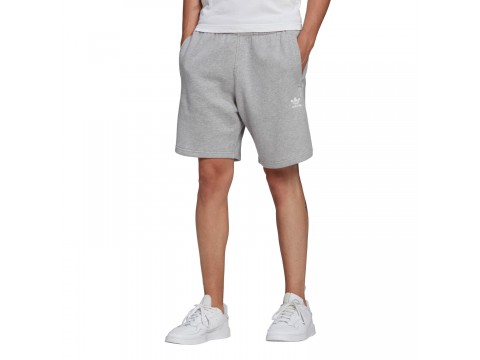 adidas Originals Essential Short s Uomo GD2555