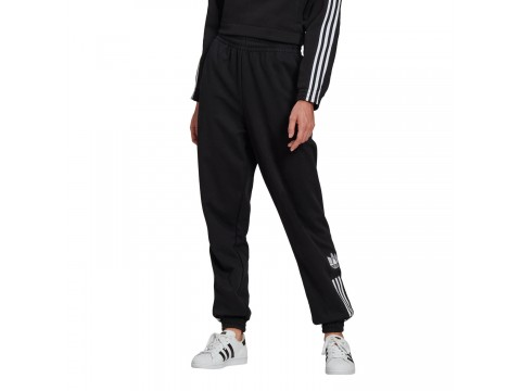 Track Pant adidas Originals Woman GN2897
