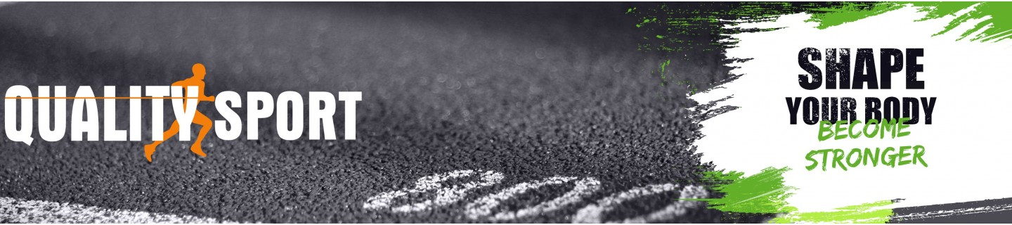 The best leggings for play sport | Quality Sport