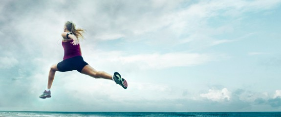 THE BEST RUNNING SHOES YOU CAN FIND ON OUR WEBSITE